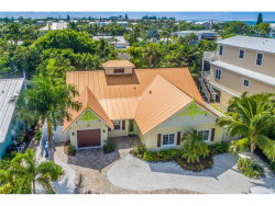 Photo of 205 69th Street, HOLMES BEACH, FL 34217 (MLS # A4183911)