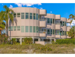 Photo of 3708 Gulf Drive, Unit 1, HOLMES BEACH, FL 34217 (MLS # A4184059)