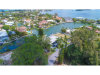 Photo of 767 Tropical Circle, SIESTA KEY, FL 34242 (MLS # A4184343)