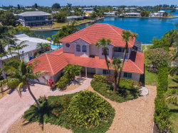 Photo of 532 70th Street, HOLMES BEACH, FL 34217 (MLS # A4184561)