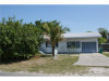 Photo of 614 Gladiolus Street, ANNA MARIA, FL 34216 (MLS # A4185609)