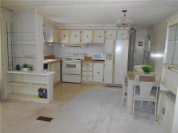 Tiny photo for 1110 45th Avenue Drive E, ELLENTON, FL 34222 (MLS # A4185735)