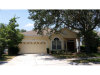 Photo of 6226 Blackberry Lane, LAKEWOOD RANCH, FL 34202 (MLS # A4185966)