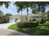 Photo of 11909 Whistling Way, LAKEWOOD RANCH, FL 34202 (MLS # A4186466)