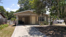 Photo of 802 16th Avenue W, PALMETTO, FL 34221 (MLS # A4186521)