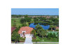 Photo of 1307 Copperwood Drive, OSPREY, FL 34229 (MLS # A4186695)