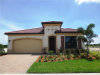 Photo of 10426 Medjool Drive, VENICE, FL 34293 (MLS # A4187113)
