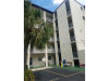 Photo of 3196 Lake Bayshore Drive, Unit 403, BRADENTON, FL 34205 (MLS # A4187195)