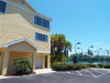 Photo of 618 Cedars Court, Unit 618, LONGBOAT KEY, FL 34228 (MLS # A4187238)