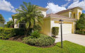 Photo of 6436 Orchard Oriole Lane, LAKEWOOD RANCH, FL 34202 (MLS # A4187328)