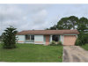 Photo of 7295 Branch Terrace, NORTH PORT, FL 34287 (MLS # A4187331)