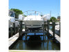 Photo of KEY ROYALE Boat Dock, Unit N/A, HOLMES BEACH, FL 34217 (MLS # A4187382)