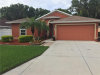 Photo of 5309 Lansdowne Way, PALMETTO, FL 34221 (MLS # A4187397)