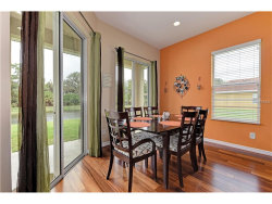 Tiny photo for 4403 70th Avenue E, ELLENTON, FL 34222 (MLS # A4187416)