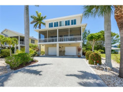Photo of 2214 Avenue A, BRADENTON BEACH, FL 34217 (MLS # A4187454)
