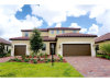 Photo of 13307 Swiftwater Way, LAKEWOOD RANCH, FL 34211 (MLS # A4187519)