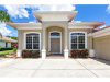 Photo of 6553 The Masters Avenue, LAKEWOOD RANCH, FL 34202 (MLS # A4187632)