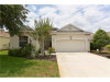 Photo of 6222 Willet Court, LAKEWOOD RANCH, FL 34202 (MLS # A4187861)