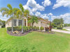 Photo of 15623 Butterfish Place, LAKEWOOD RANCH, FL 34202 (MLS # A4187924)