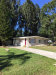 Photo of 2065 Chilk Avenue, SARASOTA, FL 34234 (MLS # A4187962)