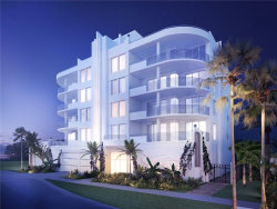 Photo of 609 Golden Gate Point, Unit 300, SARASOTA, FL 34236 (MLS # A4188439)