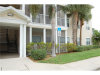Photo of 4802 51st Street W, Unit 702, BRADENTON, FL 34210 (MLS # A4188619)