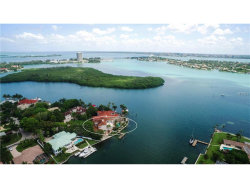 Photo of 500 Keith Pointe Drive, SARASOTA, FL 34236 (MLS # A4188662)