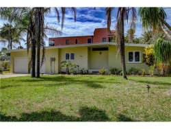 Photo of 105 S 13th Street S, BRADENTON BEACH, FL 34217 (MLS # A4188882)