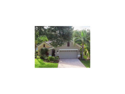 Photo of 12146 Thornhill Court, LAKEWOOD RANCH, FL 34202 (MLS # A4188956)