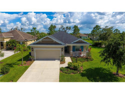 Photo of 4704 Charles Partin Drive, PARRISH, FL 34219 (MLS # A4189137)