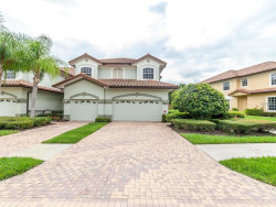 Photo of 8249 Miramar Way, Unit 204, LAKEWOOD RANCH, FL 34202 (MLS # A4189188)