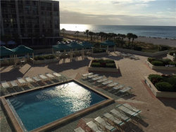 Photo of 1380 Gulf Boulevard, Unit 305, CLEARWATER BEACH, FL 33767 (MLS # A4189216)