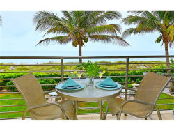 Photo of 3465 Gulf Of Mexico Drive, Unit 226, LONGBOAT KEY, FL 34228 (MLS # A4189269)