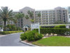 Photo of 2320 Terra Ceia Bay Boulevard, Unit 208, PALMETTO, FL 34221 (MLS # A4189429)