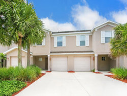 Photo of 14828 Skip Jack Loop, Unit 103, LAKEWOOD RANCH, FL 34202 (MLS # A4189687)