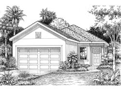 Photo of 4149 Deep Creek Terrace, PARRISH, FL 34219 (MLS # A4189715)