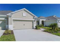 Photo of 4758 Deep Creek Terrace, PARRISH, FL 34219 (MLS # A4189724)