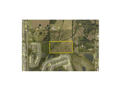 Photo of 4201 96th Avenue E, PARRISH, FL 34219 (MLS # A4189733)