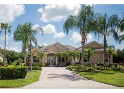 Photo of 3800 Little Country Road, PARRISH, FL 34219 (MLS # A4189739)