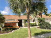 Photo of 4174 Kingston Way, SARASOTA, FL 34238 (MLS # A4189874)