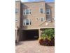 Photo of 2756 Reserve Court, Unit 4, DUNEDIN, FL 34698 (MLS # A4189887)