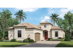 Photo of 24201 Gallberry Drive, VENICE, FL 34293 (MLS # A4189894)
