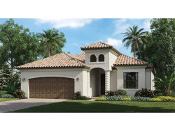 Photo of 24283 Gallberry Drive, VENICE, FL 34293 (MLS # A4189917)