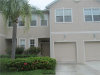 Photo of 3959 Yellowstone Circle, SARASOTA, FL 34233 (MLS # A4190052)