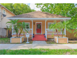Photo of 409 E Amelia Avenue, TAMPA, FL 33602 (MLS # A4190096)