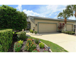 Photo of 8553 54th Avenue Circle E, BRADENTON, FL 34211 (MLS # A4190272)