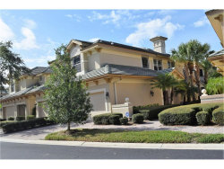 Photo of 6516 Moorings Point Circle, Unit 202, LAKEWOOD RANCH, FL 34202 (MLS # A4190649)