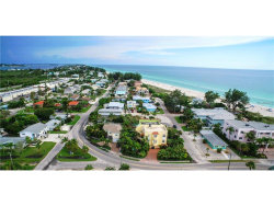 Photo of 3700 Gulf Drive, HOLMES BEACH, FL 34217 (MLS # A4190917)