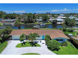 Photo of 510 Key Royale Drive, HOLMES BEACH, FL 34217 (MLS # A4191051)