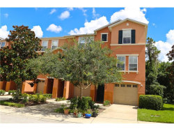 Photo of 8654 Majestic Elm Court, LAKEWOOD RANCH, FL 34202 (MLS # A4191082)